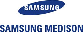 Samsung Medison